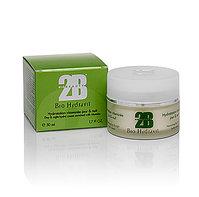2B Bio Hydravit - vitaminecrème dag & nacht