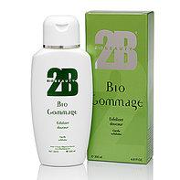 2B Bio Gommage