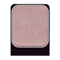 Malu Wilz Eye Shadow Nr. 88