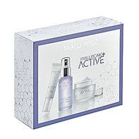 Hyaluronic Active+ giftset