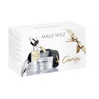 Caviar Gold Giftset