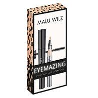 Malu Wilz Eyemazing Giftset