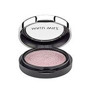 Malu Wilz Shimmer Star Cream 01 Rose Goud
