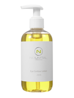 Nouvital Eye Contour Lotion