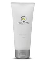 Nouvital Scrub Cream