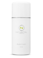 Nouvital Azulen Cream 50ml