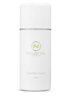 Nouvital Cucumber Cream 50ml