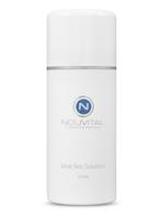 Nouvital Vital Skin Solution for Men 100ml