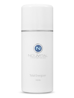 Nouvital Total Energizer for Men 50ml