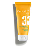 Malu Wilz Sun Protect Face SPF30 - 50ml