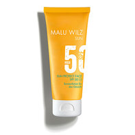 Malu Wilz Sun Protect Face SPF50 - 50ml