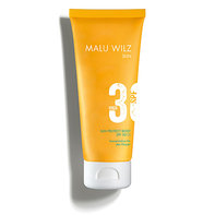 Malu Wilz Sun Protect Body SPF 30 - 200ML