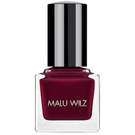 Malu Wilz Nagellak Midnight Beauty 9 ml.