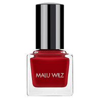 Malu Wilz Nagellak Bloody Mary 9 ml.