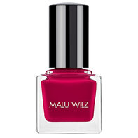 Malu Wilz Nagellak Pretty in Pink 9 ml.