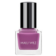 Malu Wilz Nagellak Lilac Dream 9 ml.