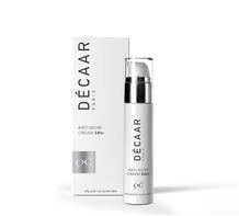 Decaar - Anti Acne Cream 24HR
