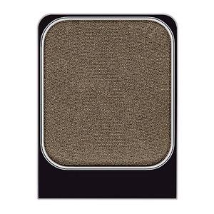 Malu Wilz Eye Shadow Olive Green Nr. 74