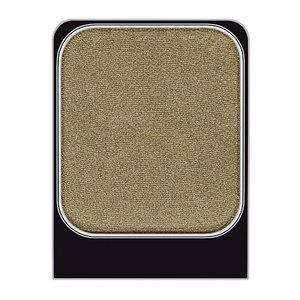Malu Wilz Eye Shadow Pearly Pistachio Nr. 71