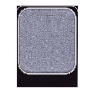 Malu Wilz Eye Shadow Lilac Grey 159