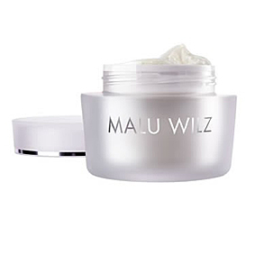 Malu Wilz Caviar Gold Cream