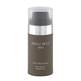 Malu Wilz Anti Stress Balm Men