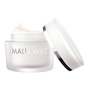 Malu Wilz Collagen Active Cream