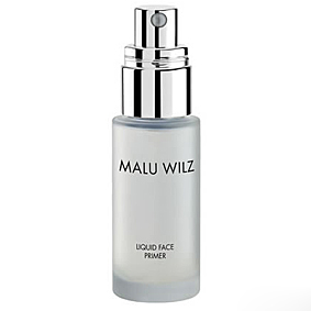 Malu Wilz Liquid Face Primer