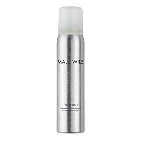 Malu Wilz Fix and Fresh Spray