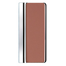 Malu Wilz Blusher Smokey Brown Feeling Nr.19