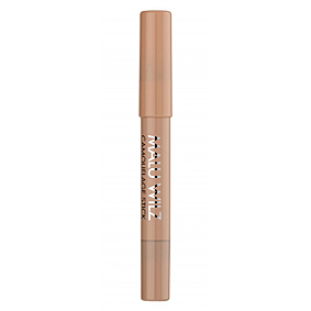 Malu Wilz Camouflage Stick Lovely Tan Nr.08