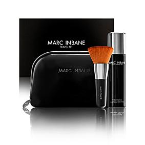 Marc Inbane Travelset