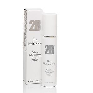 2B Bio Beauty Hydrawhite