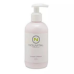 Nouvital Hand Cream 250ml