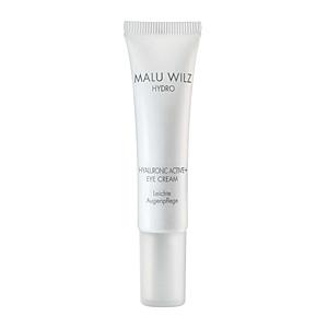 Malu Wilz Hyaluronic Active+ Eye Cream