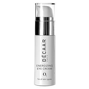 Décaar - Energizing Eye Cream