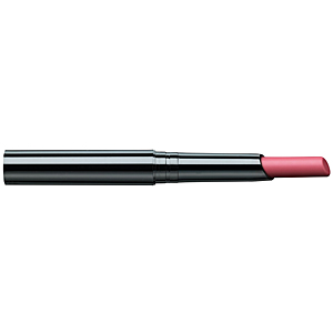 Glossy Lip Stylo 2 Soft Pink
