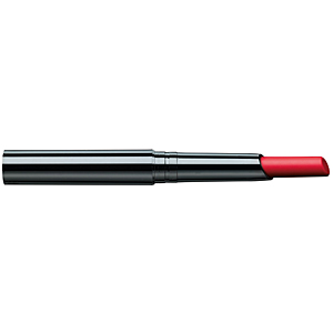 Glossy Lip Stylo 4 Classic Red