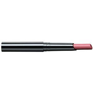 Glossy Lip Stylo 6 Elegant Rose