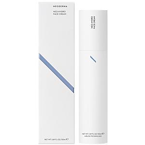 Neoderma Neo-Hydro Face Cream