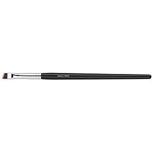 Malu Wilz Eye Brow Brush plat/schuin