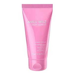 Malu Wilz Luxery Moments Rich Hand Cream