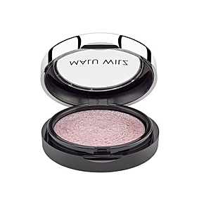 Malu Wilz Shimmer Star Cream 01 Rose Goud