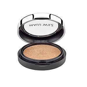 Malu Wilz Shimmer Star Cream 03 Goud