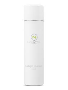 Nouvital Collagen Emulsion 100ml