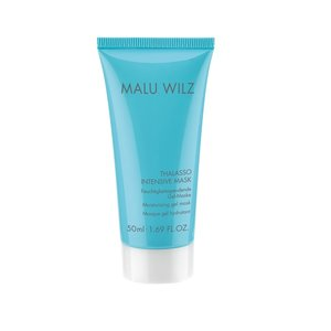 Malu Wilz Thalasso Intensive Mask