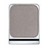 Malu Wilz Eye Shadow Light Greybrownie Nr.94
