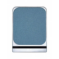 Malu Wilz Eye Shadow  Pacific Blue Nr.166