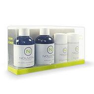 Nouvital Azulen Gift box
