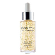 Malu Wilz Caviar Gold Concentrate